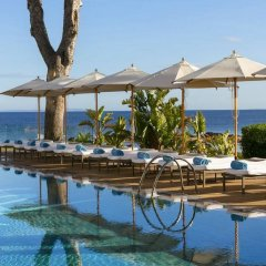 Отель ME Ibiza - The Leading Hotels of the World с домашними животными