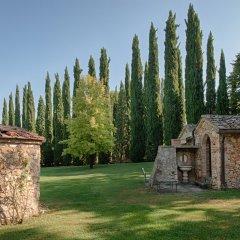 Отель Borgo San Luigi Строве фото 12