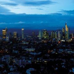 Leonardo Royal Hotel Frankfurt фото 3