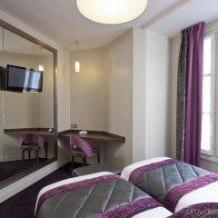 Отель Hôtel de Neuve Le Marais by Happyculture фото 4