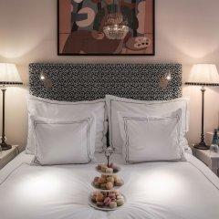 Отель The Sparrow Hotel Швеция, Стокгольм - отзывы, цены и фото номеров - забронировать отель The Sparrow Hotel онлайн с домашними животными