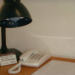 Отель Sun Business Hotel Япония, Хаката - отзывы, цены и фото номеров - забронировать отель Sun Business Hotel онлайн удобства в номере фото 2