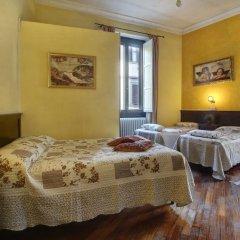 Отель Soggiorno La Cupola Италия, Флоренция - 1 отзыв об отеле, цены и фото номеров - забронировать отель Soggiorno La Cupola онлайн питание