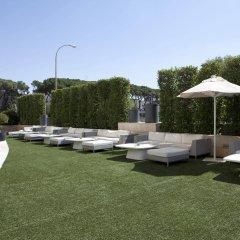 Отель Maydrit Испания, Мадрид - отзывы, цены и фото номеров - забронировать отель Maydrit онлайн фото 2