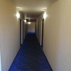 Отель Amigos - Full Board Болгария, Аврен - отзывы, цены и фото номеров - забронировать отель Amigos - Full Board онлайн интерьер отеля фото 2
