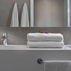 Отель Nissi Beach Resort ванная фото 2