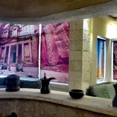 Отель Canary Hotel Иордания, Амман - отзывы, цены и фото номеров - забронировать отель Canary Hotel онлайн развлечения
