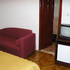 Отель Villa Katarina удобства в номере