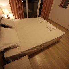 Апартаменты Menada Zornitsa Apartments комната для гостей фото 3