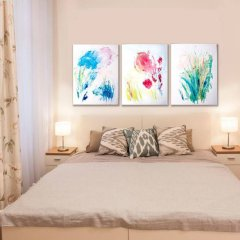 Отель Riess City Hotel Австрия, Вена - 4 отзыва об отеле, цены и фото номеров - забронировать отель Riess City Hotel онлайн комната для гостей фото 5