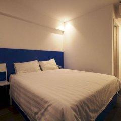 Emis Hotel комната для гостей фото 3