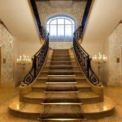 Отель Acta Atrium Palace фото 8