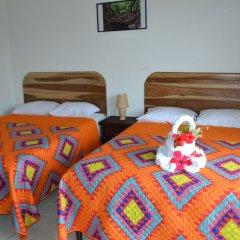 Отель Secreto La Fortuna комната для гостей фото 3