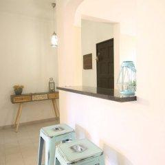 Отель 13 Quinta Nova Apartment Португалия, Портимао - отзывы, цены и фото номеров - забронировать отель 13 Quinta Nova Apartment онлайн балкон