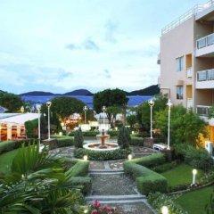 Отель Kantary Bay Hotel, Phuket Таиланд, Пхукет - 3 отзыва об отеле, цены и фото номеров - забронировать отель Kantary Bay Hotel, Phuket онлайн фото 2