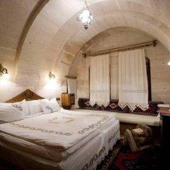 Gamirasu Hotel Cappadocia Турция, Айвали - отзывы, цены и фото номеров - забронировать отель Gamirasu Hotel Cappadocia онлайн комната для гостей фото 3