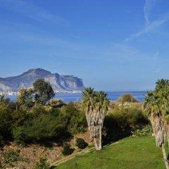 Отель Villa dAmato Италия, Палермо - 1 отзыв об отеле, цены и фото номеров - забронировать отель Villa dAmato онлайн фото 5