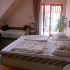 Отель Hejo Apartman Венгрия, Силвашварад - отзывы, цены и фото номеров - забронировать отель Hejo Apartman онлайн комната для гостей фото 2