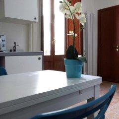 Отель B&B Dei Meravigli Бари удобства в номере фото 2