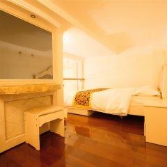 Апартаменты Hakka International Apartment Beijing Rd детские мероприятия