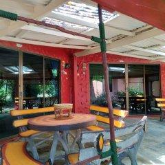Отель Lamai Chalet фото 16