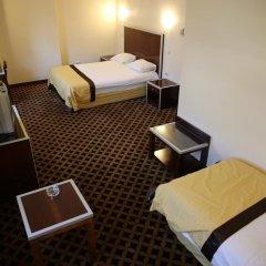 Royal Gaziantep Hotel Турция, Газиантеп - отзывы, цены и фото номеров - забронировать отель Royal Gaziantep Hotel онлайн фото 5