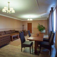 Гостиница Fazenda интерьер отеля