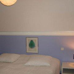 Beta Home Istanbul Турция, Стамбул - отзывы, цены и фото номеров - забронировать отель Beta Home Istanbul онлайн комната для гостей