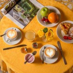 Hotel Villa Grazioli в номере фото 2