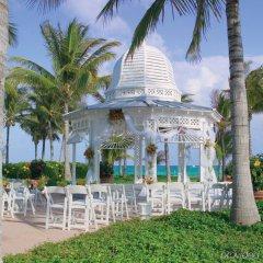 Отель Grand Lucayan Resort Bahamas фото 5