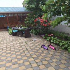 Гостиница M-Yug в Анапе 2 отзыва об отеле, цены и фото номеров - забронировать гостиницу M-Yug онлайн Анапа фото 6
