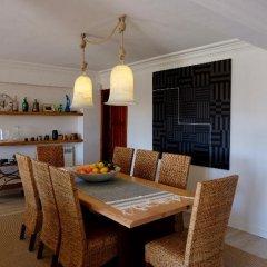 Отель Villa Carmen комната для гостей фото 3
