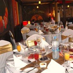 Acacias Hotel in Djibouti, Djibouti from 231$, photos, reviews - zenhotels.com meals photo 3