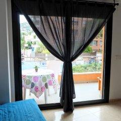 Отель Ilia Costa Brava Испания, Льорет-де-Мар - отзывы, цены и фото номеров - забронировать отель Ilia Costa Brava онлайн фото 6