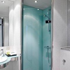 Imperial Hotel ванная фото 4