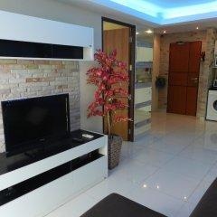 Отель Alex Group NEOcondo Pattaya Таиланд, Паттайя - отзывы, цены и фото номеров - забронировать отель Alex Group NEOcondo Pattaya онлайн интерьер отеля фото 3