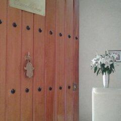 Отель Riad Excellence Марокко, Марракеш - отзывы, цены и фото номеров - забронировать отель Riad Excellence онлайн сейф в номере