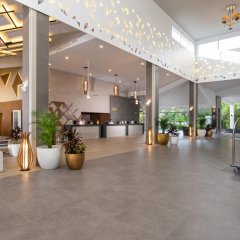 Отель RIU Ocho Rios All Inclusive интерьер отеля