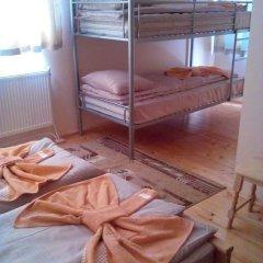 Konyarskata Kashta Hotel Боровец фото 7
