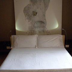 Отель Golf Hotel Vicenza Италия, Креаццо - отзывы, цены и фото номеров - забронировать отель Golf Hotel Vicenza онлайн комната для гостей фото 3