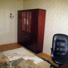 Отель Apartamenty na Grebetskoy Санкт-Петербург фото 2
