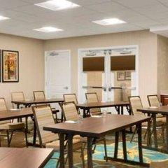 Отель Homewood Suites by Hilton Augusta фото 2