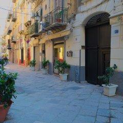 Отель B&B Orologio al 56 Италия, Палермо - отзывы, цены и фото номеров - забронировать отель B&B Orologio al 56 онлайн фото 3