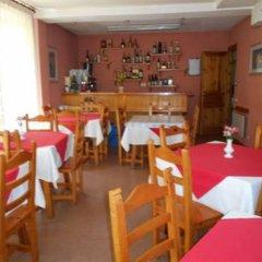Отель Anglada Испания, Вьельа Э Михаран - отзывы, цены и фото номеров - забронировать отель Anglada онлайн питание