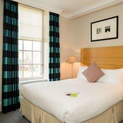 Отель De Vere Devonport House Великобритания, Лондон - отзывы, цены и фото номеров - забронировать отель De Vere Devonport House онлайн фото 3