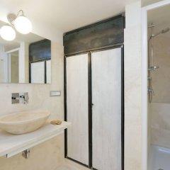 Отель Restart Accommodations Venezia ванная