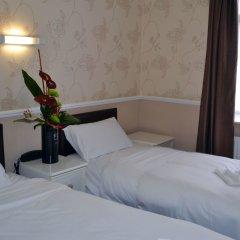 Lyndene Hotel комната для гостей фото 6