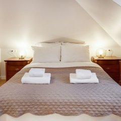 Апартаменты Jolly apartments Вильнюс комната для гостей фото 4