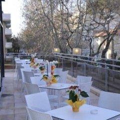 Hotel Fantasy Римини помещение для мероприятий