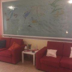 Отель Criss Италия, Римини - отзывы, цены и фото номеров - забронировать отель Criss онлайн комната для гостей фото 2